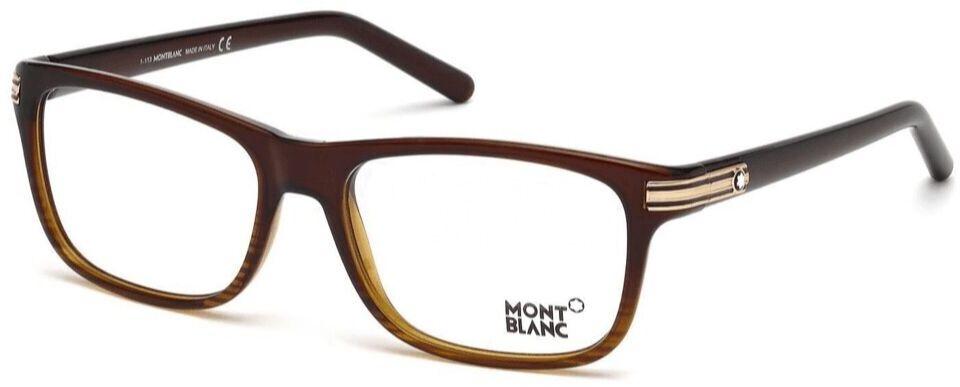 Givenchy Eyewear солнцезащитные очки 7156/S черепаховой
