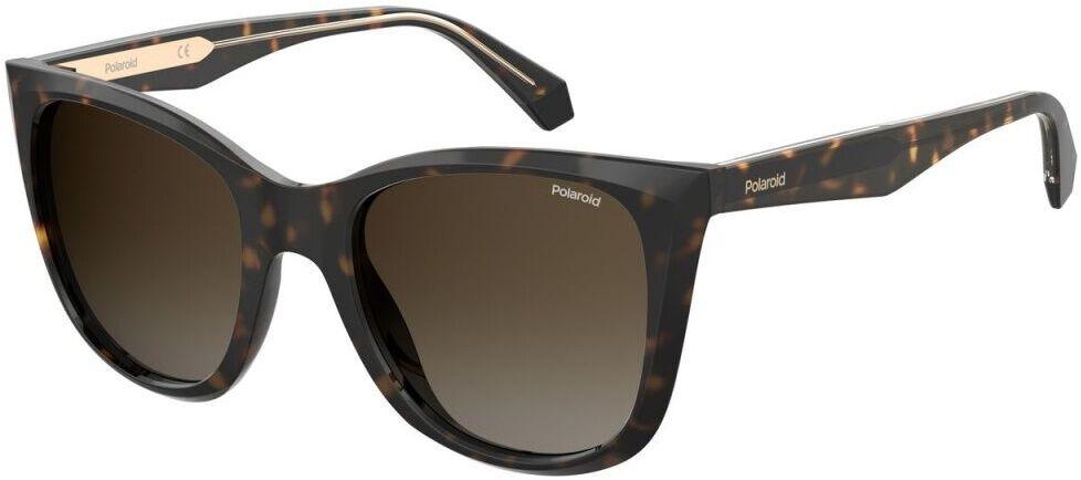 Купить Женские солнцезащитные очки Tous 745 700 в Москве