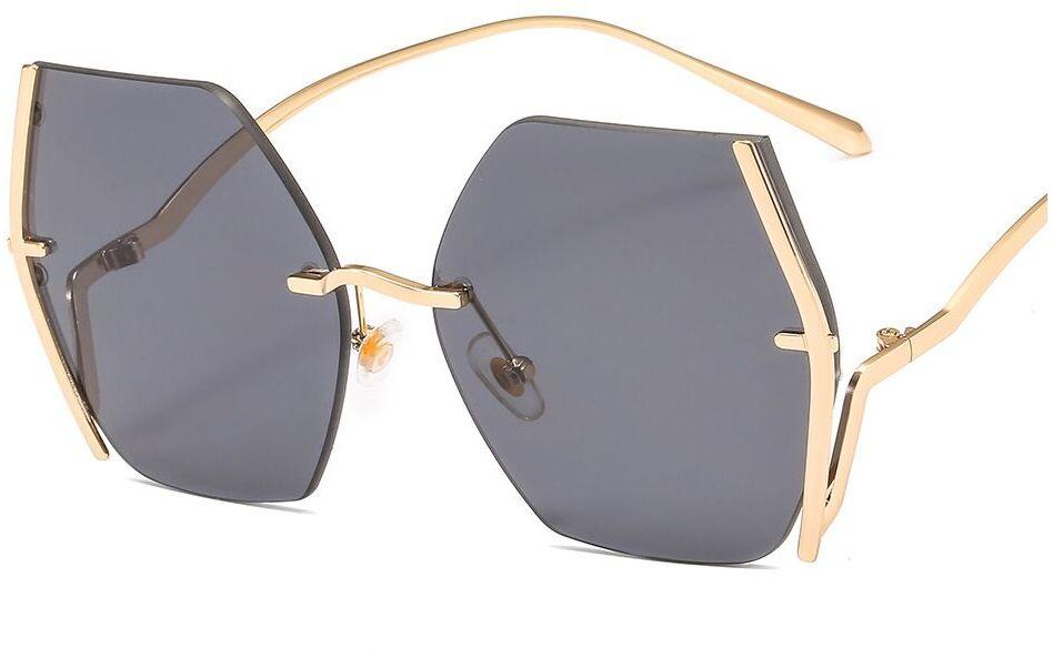 Солнцезащитные очки POLAROID PLD 7031/S 807 купить в