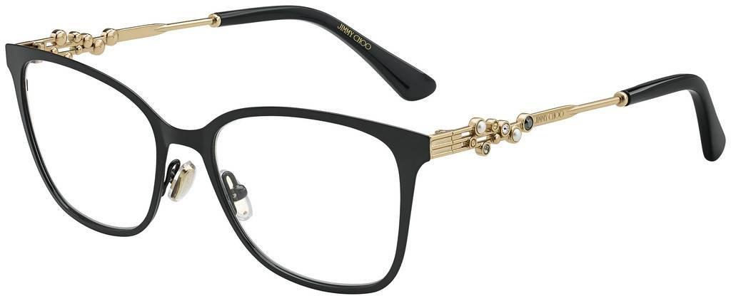 Polaroid PLD 4096/S/X 86 Солнцезащитные очки купить в