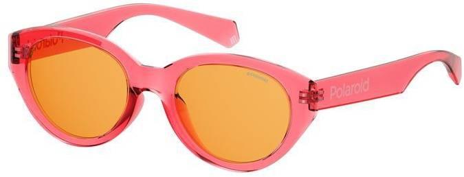 Glone 6566 1 Солнцезащитные очки купить в оптике «Глазастик»